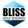 Bliss Software House Torino