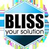 Bliss Software House Torino