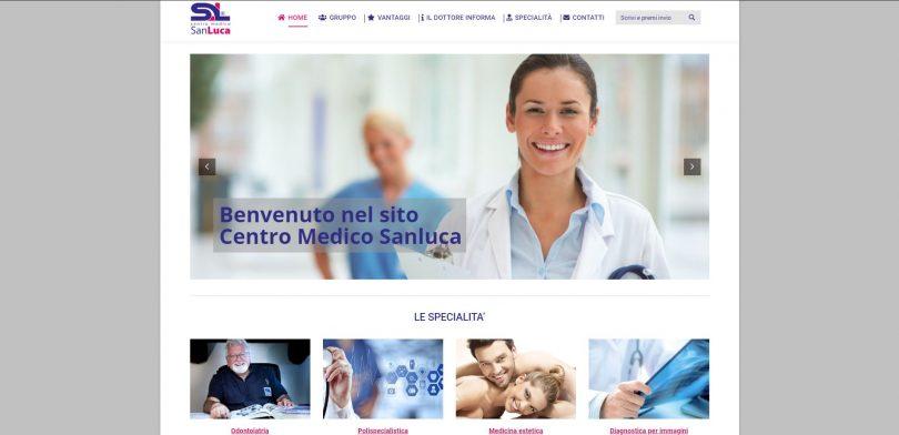 Clinica Medica San Luca