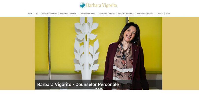 Barbara Vigorito
