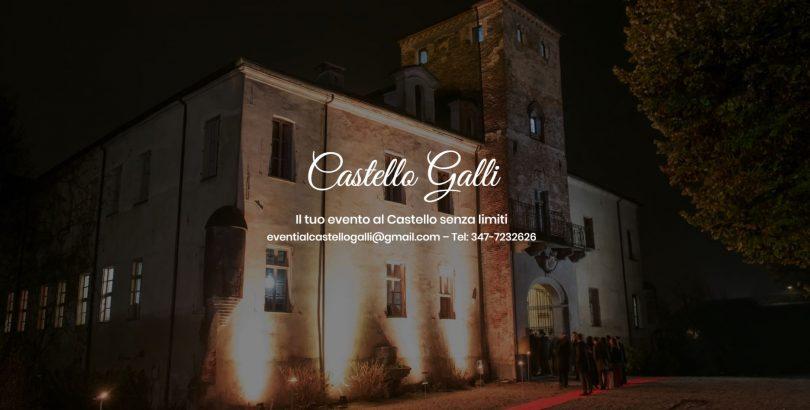 Castello Galli